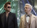 'Good Omens' y el futuro fantástico de Amazon Prime Video