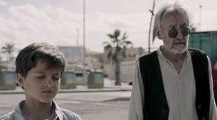 10 nuevos directores españoles que vienen pisando fuerte