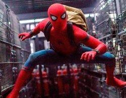 ¿Se ha filtrado un spoiler gordo de 'Spider-Man: Lejos de casa'?