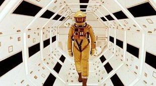 Curiosidades de '2001: Una odisea del espacio' por sus 50 años