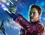 'Guardianes de la Galaxia Vol. 3' retrasa su fecha de rodaje hasta 2021