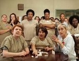 'Orange Is the New Black' llegará a su fin con la séptima temporada