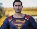 Un rumor apunta a que Superman tendrá su propia serie en el Arrowverso