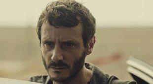 Ignacio Mateos y Daniel Grao no se parecen en nada a sus personajes de 'Animales sin collar'