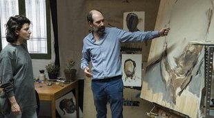 """Jaime Rosales: """"Me daría igual que un artista haya sido un asesino en serie"""""""