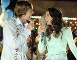 La serie de 'High School Musical' ya tiene protagonista, ¿el nuevo Zac Efron?