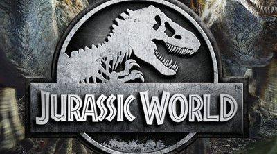 La exposición de 'Jurassic World' llega a Madrid
