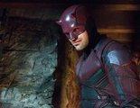 Su depresión crónica y otras 11 curiosidades de Daredevil