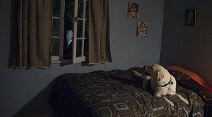 Creepypastas que darían para películas de terror como 'Slender Man'
