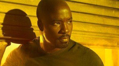 Netflix cancela 'Luke Cage' después de dos temporadas