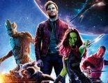 'Guardianes de la galaxia 3': Rumores apuntan a que Marvel quiere una mujer directora