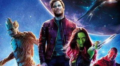 Marvel buscaría a una mujer para dirigir 'Guardianes de la galaxia 3'