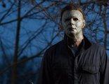 Jason Blum, productor de 'La Noche de Halloween', se disculpa por decir que 'no hay mujeres directoras que hagan terror'