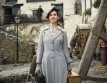 'La sociedad literaria y el pastel de piel de patata': La colina de las lavandas