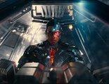 'Liga de la Justicia': así era la idea original de Zack Snyder para Cyborg