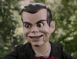 'Pesadillas 2: Noche de Halloween': ¿Qué personaje daría Santiago Segura a Slappy en 'Torrente'?