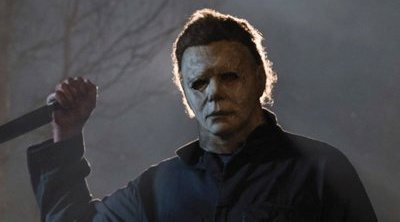 'La noche de Halloween' arrasa en la taquilla de Estados Unidos