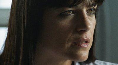 Selma Blair revela que padece esclerosis múltiple desde hace 15 años
