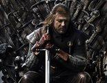 'Juego de Tronos': Sean Bean habla sobre volver a ser Ned Stark en las próximas precuelas