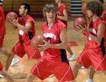 El origen del título de 'High School Musical' y otras 9 curiosidades de la trilogía