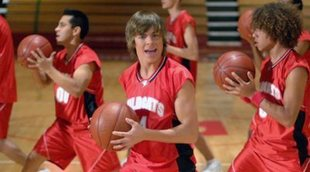 10 curiosidades de la trilogía 'High School Musical'