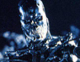 Algunos detalles de 'Terminator 4'