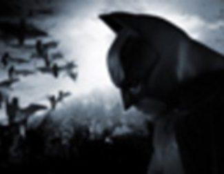 Un miembro del equipo de 'The dark knight' fallece durante el rodaje