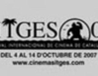 Se engrosa la lista de películas del Festival de Sitges