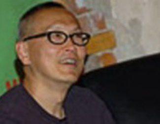 Wayne Wang gana la Concha de Oro con 'Mil años de oraciones'