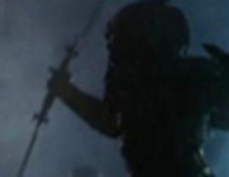Tercer tráiler de 'Aliens vs Predator: requiem'