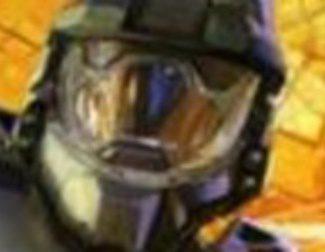 La película de 'Halo' cancelada