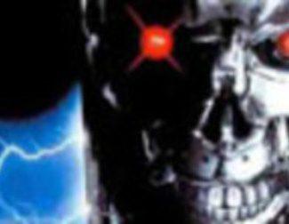 'Terminator 4' ya tiene título