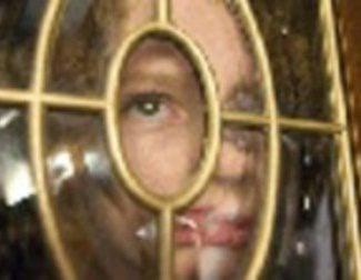 Dos nuevos pósters de 'La brújula dorada'