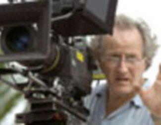 Michael Mann volverá a trabajar con Will Smith