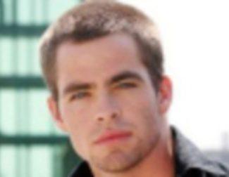 Chris Pine podría ser el nuevo Jack Ryan
