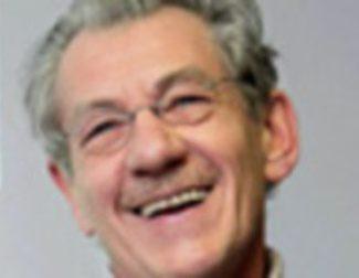 Ian McKellen habla de 'El hobbit' y 'Magneto'