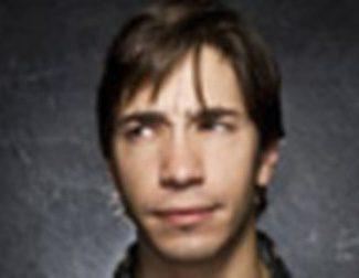 Justin Long se une a 'The conspirator'