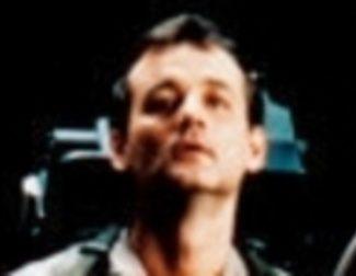 Bill Murray no está seguro de 'Cazafantasmas 3'