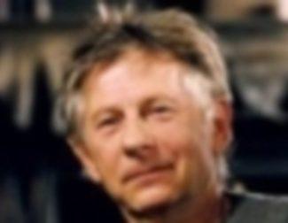 Polanski trabaja desde la cárcel en su próximo proyecto