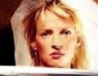 Uma Thurman volverá en 'Kill Bill 3'