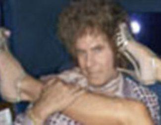 Will Ferrell en 'Everything must go'