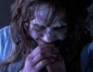 Comienza el rodaje de 'Exorcismus'