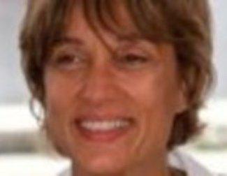 La veterana Fina Torres dirigirá 'From Prada to Nada'