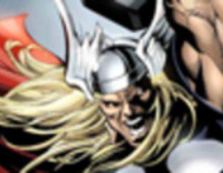 ¿De Niro y Law en 'Thor'?