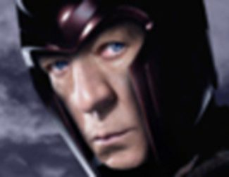 Ian McKellen, fuera del spin-off de 'Magneto'