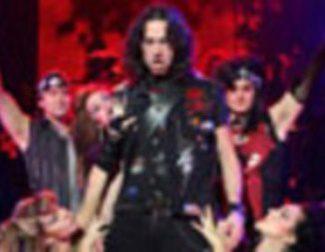 Adam Shankman dirigirá 'Rock of Ages'