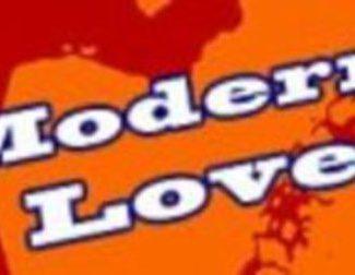 La columna 'Modern Love' a la gran pantalla