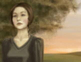 Cary Fukunaga dirigirá 'Jane Eyre'