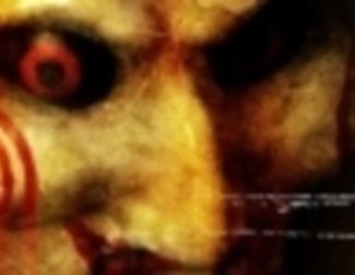 'Saw VI' sigue clasificada X