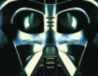 ¿Habrá nueva trilogía de 'Star Wars'?